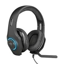 Headset Gamer RGB GXT 455 Torus 50mm - Trust -