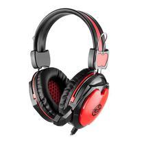 Headset Gamer TGT Blaze, TGT-BLA-01 -