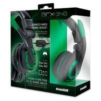 Headset Grx340 Ps4 Dgps4-6427- Dreamgear -