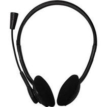 Headset HS100 Preto - OEX 1019607 -