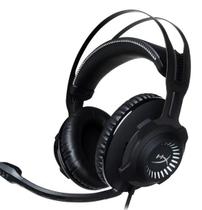 Headset Hyperx Gamer Cloud Resolver GM -