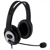 Headset Lifechat USB LX-3000 - Microsoft -