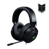 Headset Razer Kraken 7.1 V2 Black -