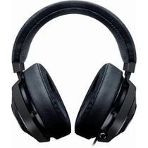 Headset Razer Kraken 7.1 V2 Gunmetal Chroma RZ04-02060400-R3M1 -