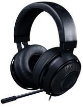 Headset Razer Kraken - Preto (Rz04-02830100-R3U1) -