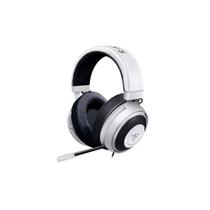Headset Razer Kraken Pro V2 Branco RZ04-02050500-R3U1 -