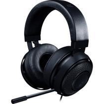 Headset Razer Kraken Pro V2 Preto RZ04-02050400-R3U1 -