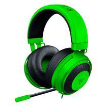 Headset Razer Kraken Pro V2 Verde Oval RZ04-02050600-R3U1 -
