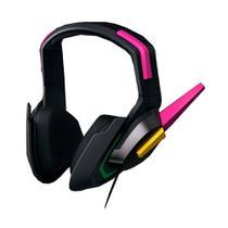 Headset Razer Overwatch D.Va Meka -