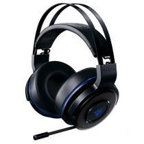 Headset Razer Thresher 7.1 Wireless Surround Rz04-02230100 -