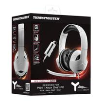 Headset Thrustmaster Y-300cpx PS3/PS4/XONE/X360/PC -