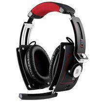 Headset TT ESPORTS Level 10M Gaming EAR-CUP HT-LTM010ECBL - Thermaltake