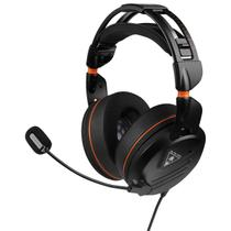 Headset Turtle Beach Elite Pro Tournament