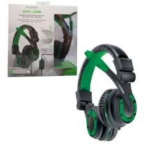 Headset  xbox one dreamgear grx 340 c/microfone -