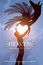 Heaven - Agir