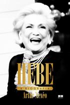 Hebe - a biografia - Best seller (record)