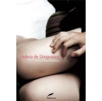 Helena de Uruguaiana - Dublinense