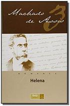 Helena ibep jovem 1ed -