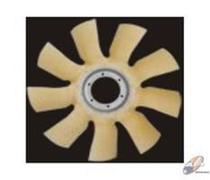 Helice 9 Pas Nylon - 4c458600ba - Ford -