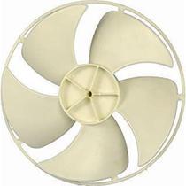 Helice ar condicionado lg 07 10 btus -
