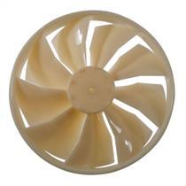 Helice ar condicionado springer silentia minimax 7500 10000 12000 btus -