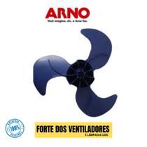 Hélice Arno Fd-40 Ve-40 Versalite Vitalite Azul Original -