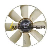 Helice c/ viscosa modefer mb 1723 2423 of1722 of1417 euro 3 -