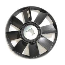 Helice motor - 3762007123 - modefer -