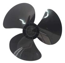 Hélice para ventilador britania turbo silencium 30cm pr - Mebrasi
