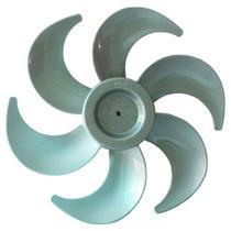Helice Ventilador Arno Silence Force e Turbo Silencio 30cm 6 pas Original -