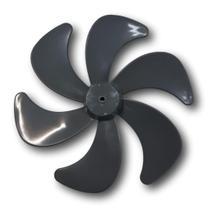 Helice Ventilador Britania Mega Turbo 30cm 06Pas Original -