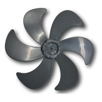 Helice Ventilador Britania Ventus 40 SIX 40cm 6PAS Original -