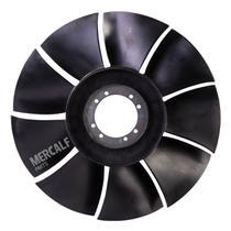Hélice Ventilador Daily 504154349 Iveco -