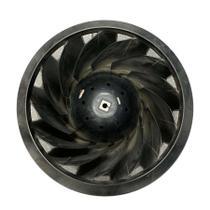 Hélice Ventilador de Plástico York 028T03319-000 - Hitachi
