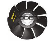 Hélice Ventilador Iveco Daily - Modefer
