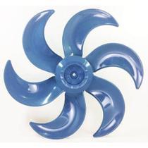 Hélice Ventilador Mondial Premium 40cm AZUL -