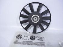 Hélice Ventoinha Radiador 11 Pás 303mm Golf Gti 94/98 - Volkswagen