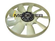 Hélice Viscosa VW26260/31260 MWM - Modefer
