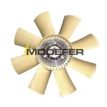 Helice viscoso modefer 1932.160 mb ls1630 1626 1929 -