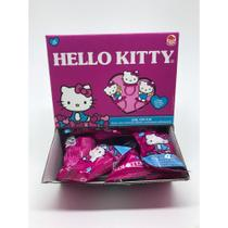Hello Kitty Anel Pop Fun Com 32 Da Dtc Ref. 4304 -