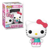 Hello Kitty (Sweet Treat) 30 Pop Funko - Funko Pop