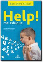 Help! me eduque - Intelitera