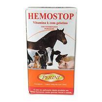 Hemostop - Vitamina K 20mL - Perini -