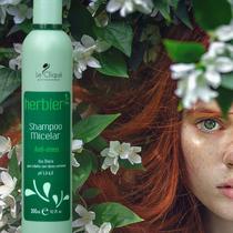 Herbier - Shampoo Micelar - 300ml - LE CLIQUE