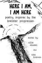 Here I Am, I Am Here - Lulu Press -