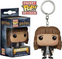 Hermione - Chaveiro Pop Funko Keychain Harry Potter -
