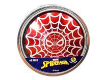 Hero Spinner Homem Aranha - DTC 4457 -