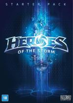 Heroes Of The Storm - PC - Blizzard