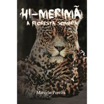 Hi-Merimã - Scortecci Editora -