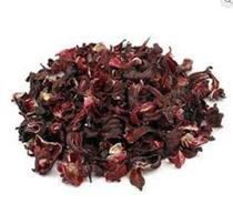 Hibisco 50 g (flor desidratada) - Moedense